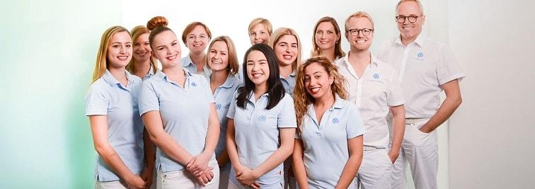 Q-Zahnarzte in Freiburg Im Breisgau